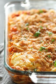 Beef Recipes, Mexican Food Recipes, Dinner Recipes, Cooking Recipes, Recipies, Family Recipes, Chicken Recipes, Snack Recipes, Baked Tacos Recipe