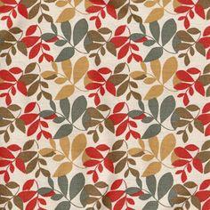 3901 - Floral Country da Fabricart Tecidos