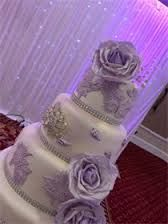 lilac cakes - Google Search