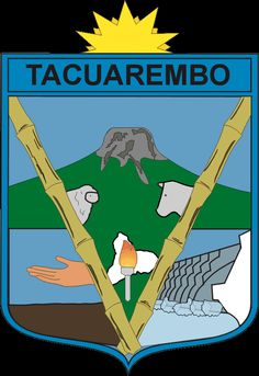 Departamento de Tacuarembó (15438Km²), Uruguay, Capital: Tacuarembó #Tacuarembó (L3125)