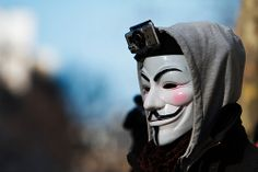 Anonymous:we do not forget Anonymous:we do not forget Anonymous:we do not forget - Google Search