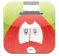 Get your FREE Selfish Giant App!