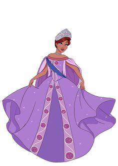 Anastasia Movie, Princesas Disney, Black Panther, Disney Characters, Fictional Characters, Aurora Sleeping Beauty, Disney Princess, Movies, Films