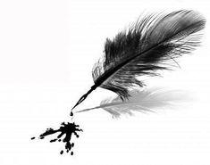 """""""Derrière la fenêtre, c'est l'heure où le vespéral vient obombrer l'ocre du crépuscule de la plume obscure des cieux. C'est à ce moment là, que l'alliciant des mots rares m'envoûte, et déclenche mon immarcescible envie de me transfigurer en poète de l'évanescence..."""