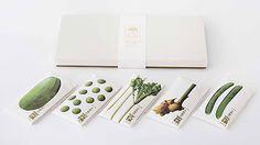 2015 Japan Package Design Awards JPDA Golden Award Winners