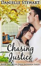 'Chasing Justice' and 97 More Kindle eBook Downloads on http://www.icravefreebies.com/