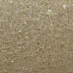 Graphite Wallcoverings (GRA6030)