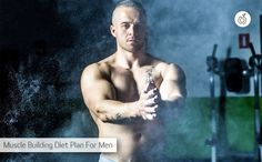 Fat Loss for Guys: Get Ripped and Workout at Home – Off Udemy Coupon – Udemy Off – Udemy Free Coupon Fat Loss for Guys: Get Ripped and Workout at Home, Workouts that will build lean, fat-eating muscle, and awaken your sluggish metabolism. Get Ripped Workout, Ab Workout Men, Workout Routines, Workout Tips, Crossfit, Body Weight, Weight Loss, Mental Strength, Circuit Training