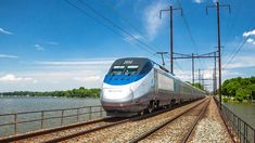 Business Intelligence Machine Learning New York Washington, Scenic Train Rides, Train Route, Asia, The Second City, Florida Resorts, Train Service, Train Pictures, Train Tickets