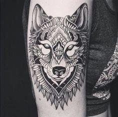 tattoosandswagnovdhcbkkk