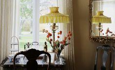 Michael & Anna Anchers hus på Markvej i Skagen overgik efter datteren Helgas død i 1964 til en fond, og åbnede få år efter som museum. Huset er i dag en del af Skagens Kunstmuseer