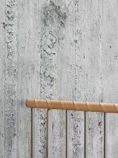 Lundgaard & Tranberg Arkitekter  SEB HQ, Copenhagen  (photo: Adam Mørk)
