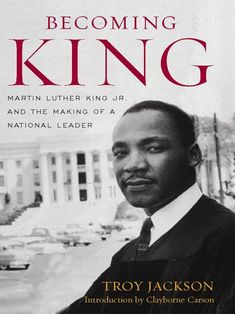 Martin Luther King, Martin King, Southern Christian Leadership Conference, African American History Month, Civil Rights Leaders, King Jr, History Books, So Little Time, Music