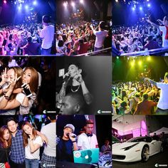 Thank You All - #MastaWu x #SoulKrush #LA - More Photos are up @ www.fb.com/soulkrush - Up Next!   #LA > 8/1 SAT #KPOP AFTER PARTY FEAT. #MCJin(엠씨 진) LIVE @#Feria #LA! FREE GL RSVP @ http://eepurl.com/tvF1r  #LA > After Hour #KPOP After Party from 8/2 Sunday from 230AM @ #Club#Couture #LA RSVP @ http://eepurl.com/tvF1r   #SF > #OMGFridays Every Fridays @ #OriginSF! 7/24 FREE GL RSVP @http://eepurl.com/Ku71b  Follow Soul Krush & RSVP - www.soulkrush.com…
