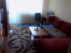 Vanzare apartament 2 camere zona Gemeni Brasov
