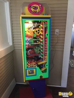 366 Best arcade cabinets images in 2019