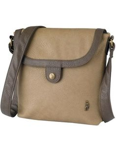 Faux leather bag Summer 2014, Spring Summer, Leather Bag, Messenger Bag, Satchel, Bags, Collection, Handbags, Crossbody Bag
