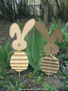 Ausgezeichnet Bildergebnis z. Quilling Nyuszi (Spring Diy Crafts) Ausgezeichnet Bildergebnis z. Easter Art, Easter Bunny, Diy And Crafts, Paper Crafts, Diy Crafts For Kids, Wood Crafts, Craft Ideas, Easter Activities, Activities For Kids