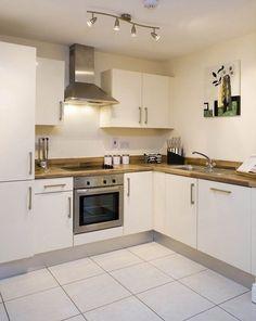 1000 ideas about kitchen track lighting on pinterest for Windowless kitchen ideas