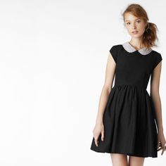 kate spade | kimberly dress