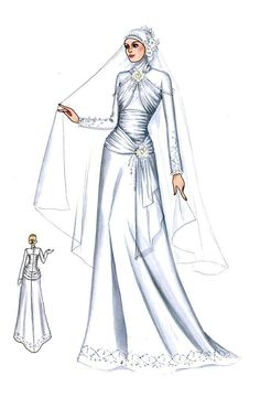 12 Best Sketches Images Fashion Sketches Fashion Design