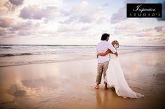 brisbane wedding photography Wedding Photography Inspiration, Photography Ideas, Elegant Wedding, Wedding Day, Gold Coast, Brisbane, Wedding Styles, Studios, Wedding Planning