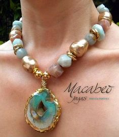 WhatsApp 3106808424 – 3103310343 Source by macabeojoyas Related posts: No related posts.