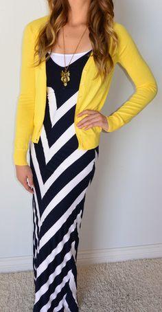 Dresses | SexyModest Boutique #sexymodestboutique