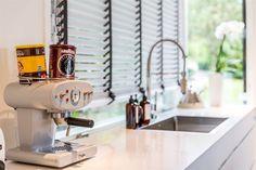 Bildlista Espresso Machine, Coffee Maker, Kitchen Appliances, Home, Espresso Coffee Machine, Coffee Maker Machine, Diy Kitchen Appliances, Coffee Percolator, Home Appliances