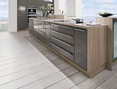 15 Best The Trend Mix It Up Images Kitchens Fashion Showroom