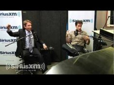"""Paul Shaffer and Martin Short """"It's Raining Men"""" Cover // #SiriusXM // Seth Rudeetsky. For more exciting musical theater content and special concerts with Broadway legends, visit: http://www.sethtv.com/  SETH TV - #Broadway"""