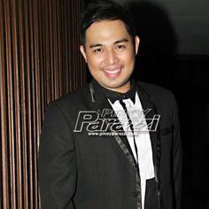 Iloilo City, Pop Musicians, John Edwards, Star Magic, Performing Arts, Pinoy, World Championship, Singer, Actors