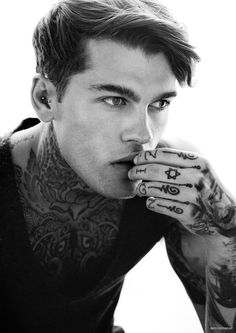 stephen hendry and stephen james - Google Search