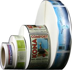 Frontier Label is a 100% digital printer of self-adhesive labels and stickers. They provide high-quality custom and personalized labels and stickers for every customer.  Visit their website for more details.