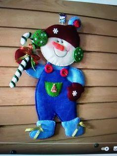 Christmas Ornaments, Holiday Decor, Crafts, Home Decor, Cartonnage, Snow, Blue Prints, Manualidades, Decoration Home