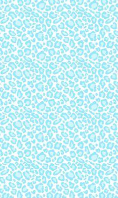 wallpaper, leopard print, and fondo afbeelding Iphone Wallpaper Vsco, Iphone Background Wallpaper, Aesthetic Iphone Wallpaper, Iphone Wallpapers, Cheetah Print Background, Leopard Print Wallpaper, Cute Patterns Wallpaper, Retro Wallpaper, Fete Audrey