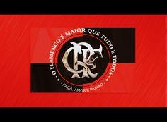FLAMENGO - WALLPAPER: Wallpaper Flamengo