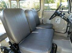 toyota-land-cruiser-1971-4x4-frame-off-restoration-tan-clean-mint-classic-car-d