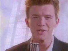 Anonymous are now 'rickrolling' Isis | Dazed