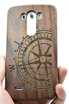 Hey, I found this really awesome Etsy listing at https://www.etsy.com/listing/214922621/lg-g3-wood-case-walnut-compass-handmade