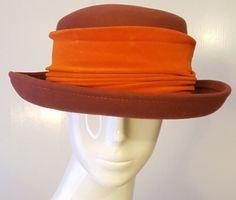 24 Best Women s Hats images  6f5e0b0c01b5