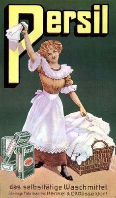 Collectibles Publicité Advertising 1961 La Cuisinière Coste Refreshment Other Breweriana L