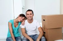 We offer a range of services for those who are moving between homes or office space, #packing up their personal items or looking for secure and affordable storage facilities.