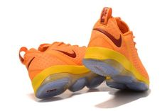 Cheap Nike LeBron James 14 Low 641 Basketball Wholesale LeBron James Discount Only Price $65 To Worldwide Free Shipping