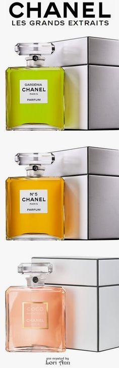 Perfume лучшие изображения 199 в 2019 г