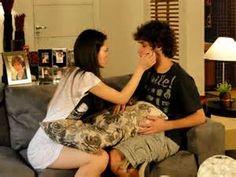Pesquisa Como beijar bem um garoto. Vistas 64618.
