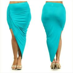 scandal skirt / Madams On The Go