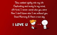 good morning picture sayings for him...http://good-morning-sayings.blogspot.com/2015/07/top-10-best-good-morning-picture.html