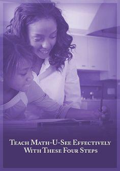 math worksheet : worksheet generator math u see  intrepidpath : Math U See Worksheet Generator