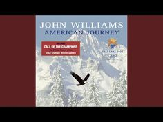 Call of the Champions (The Official Theme of the 2002 Olympic Winter Games) (Voice): 2002 Winter Olympics, Boston Pops, Tabernacle Choir, Music Search, Bmg Music, West Side Story, Winter Games, Music Download, Get Excited